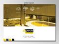 Proje#27017 - İnşaat / Yapı / Emlak Danışmanlığı Katalog Tasarımı  -thumbnail #29