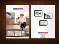 Proje#27133 - Ticaret, Mobilyacılık Katalog Tasarımı  -thumbnail #35