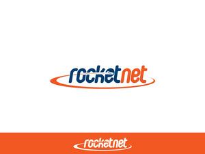 Rocketnet4