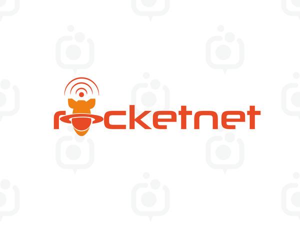 Rocketnet1