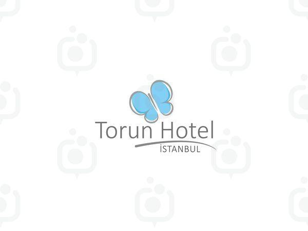 Torun hotel
