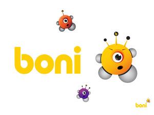 Boni 01