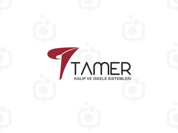 Tamer 02