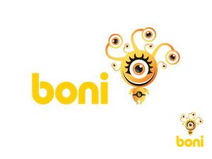 Boni 02