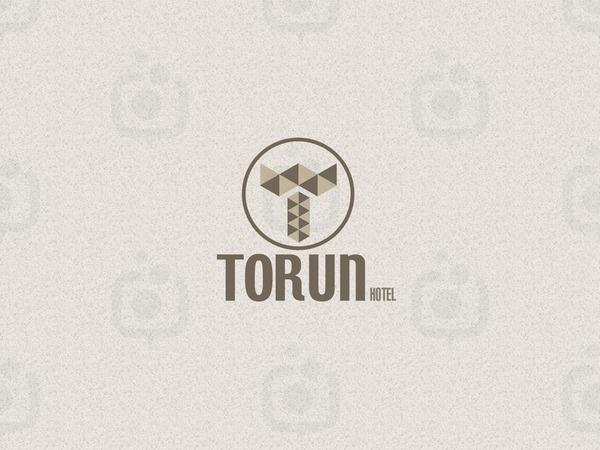 Hotel torun logo 1