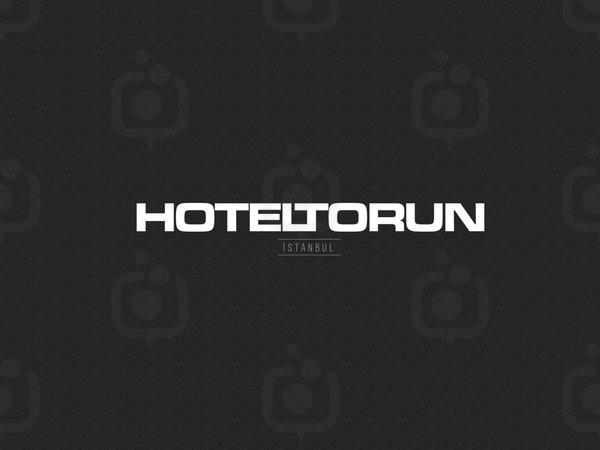 Hotel torun logo 2