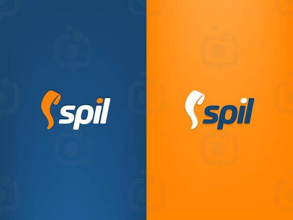 Spils 02