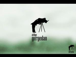 At lye gergedan 01
