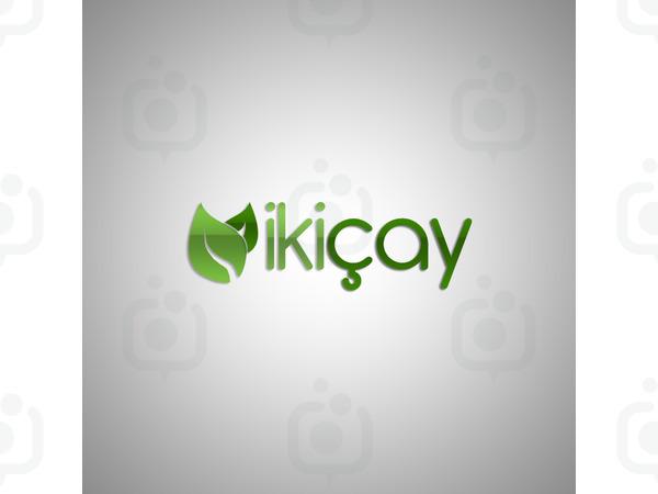 New leaf logo copy