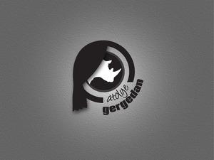 Logo idemamaya