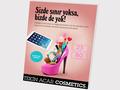 Proje#27311 - Kişisel Bakım / Kozmetik, e-ticaret / Dijital Platform / Blog Afiş - Poster Tasarımı  -thumbnail #16