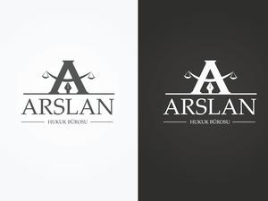 Arslan2