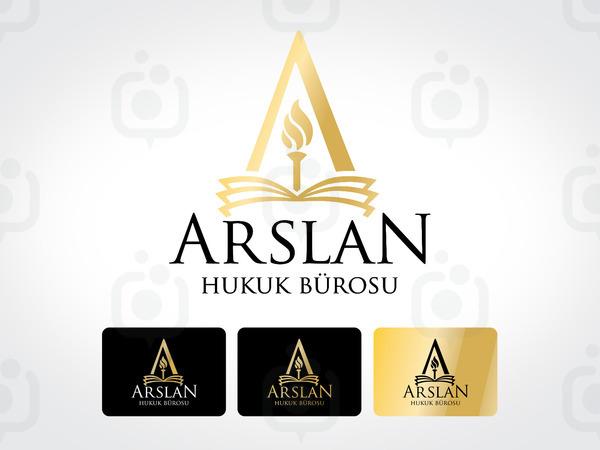 Arslan hukuk 01