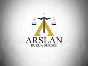 Arslan1