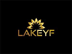 Lakeyf