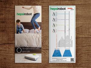 Hepsirobot2