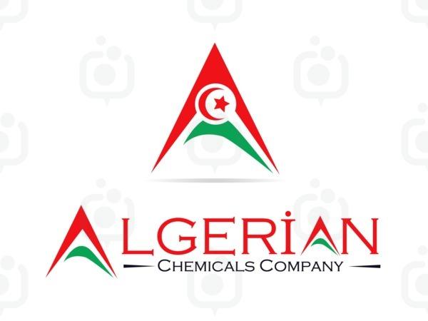 Alger an.fw