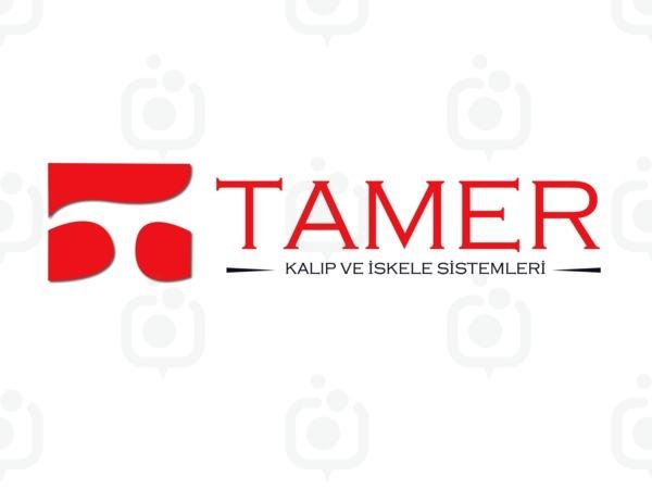Tamer.fw