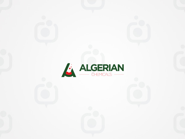 Algerian chemicals