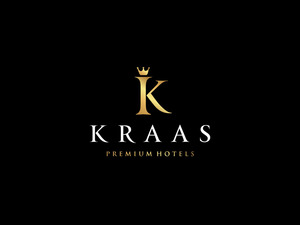 Kraas04
