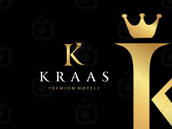 Kraas03