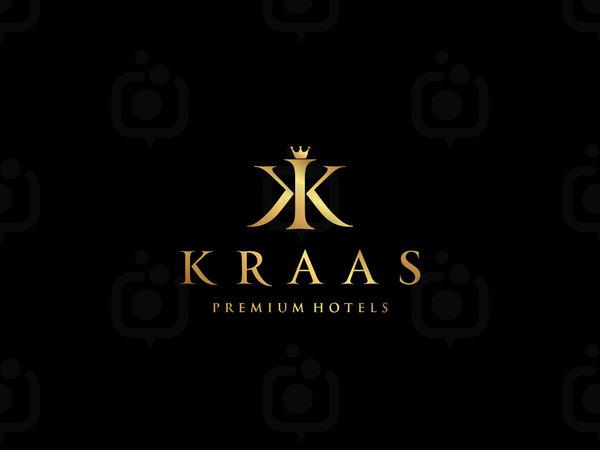 Kraas02