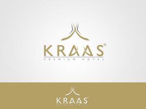 Kraas hotel logo