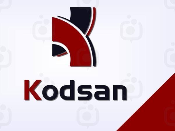 Kodsan.fw