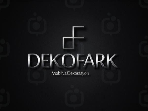 Dekofark