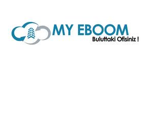 Myeboom3