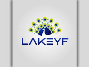 Lakeyf2