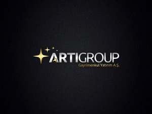 Artigroup