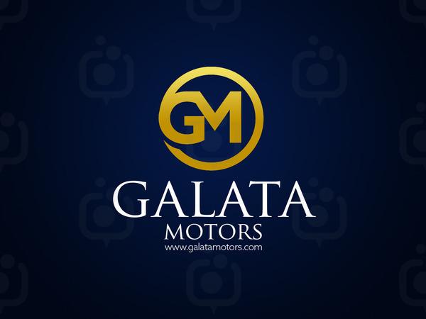 Galata 2