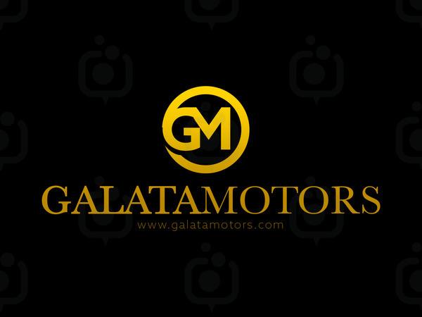 Galata 3