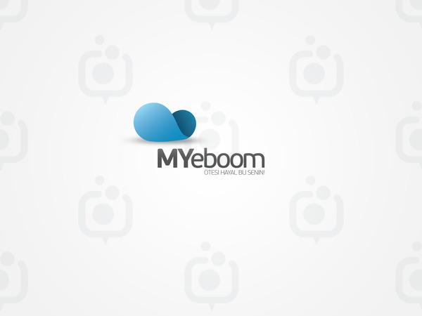 Myeboom sunum