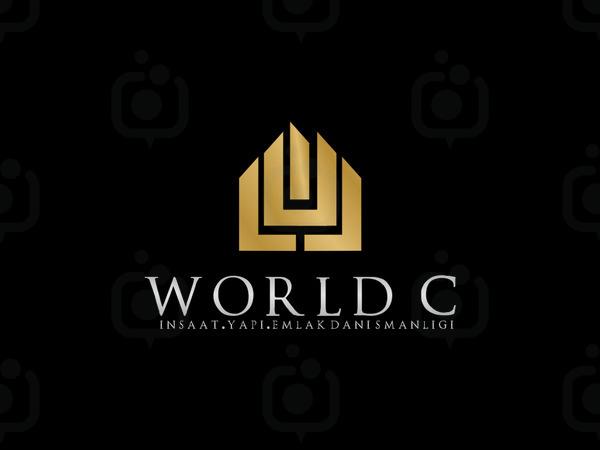 Woldc