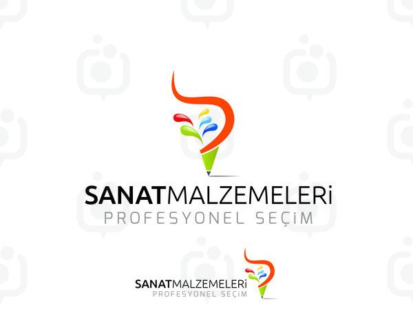 Sanatmal2