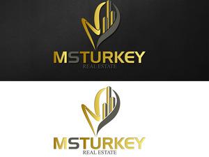 Ms turkey logo1