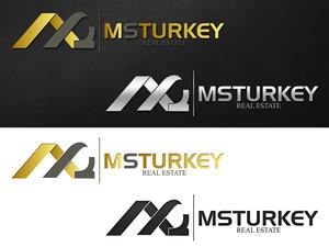 Ms turkey logo2