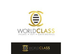 World1