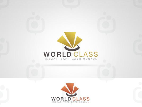 Worlclass2