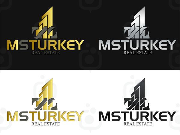 Ms turkey logo3