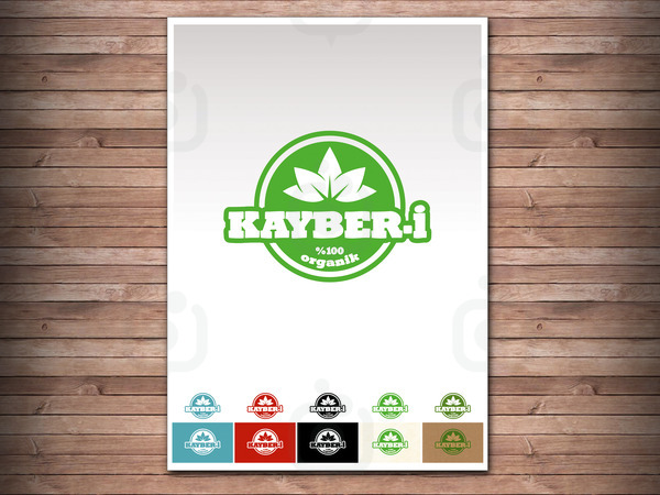 Kayberithb01