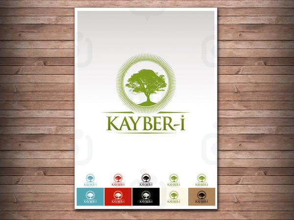 Kayberithb05