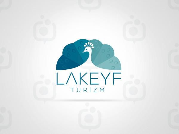Lakeyfbu5