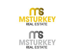 Ms turkey logo1 01