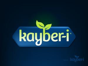 Kayberi 01