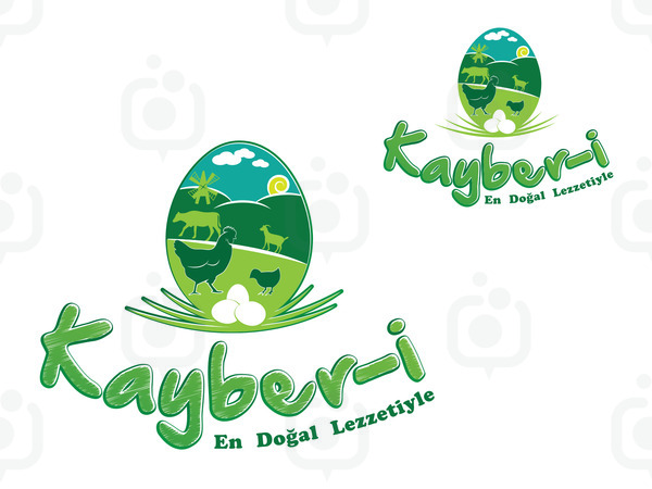 Kayber  1