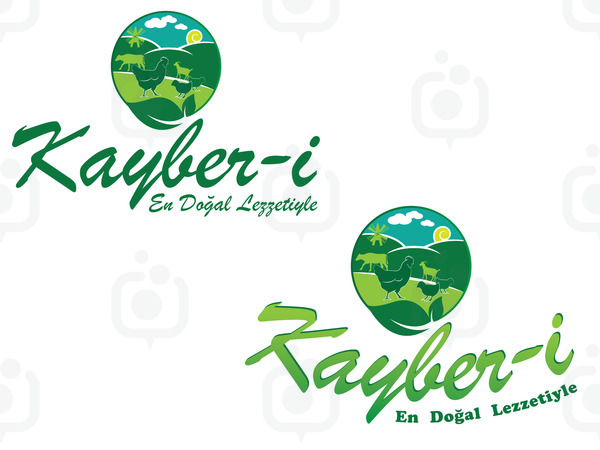 Kayber