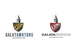 Galata2